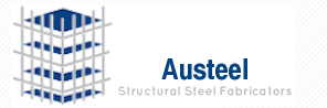 Steel Fabrication Melbourne