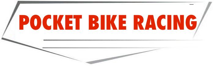 pocket-bike-racing.com.au. Pocket Bike Racing.